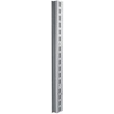 Κολώνα ραφιέρας 70cm