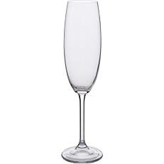 Ποτήρι CRYSTALITE BOHEMIA Gastro Colibri, 22cl (6τεμ.)