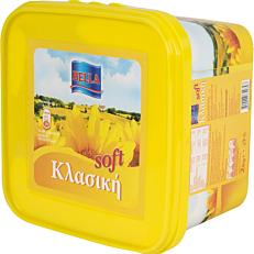 Μαργαρίνη BELLA 3/4 soft 60% (2kg)