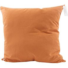 Μαξιλάρι PANAMA διακοσμητικό πορτοκαλί 60x60cm