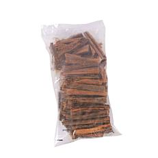 Προσάναμμα δαδί (4kg)