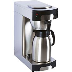 Καφετιέρα RXT0001 με κανάτα θερμό
