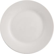 Πιάτο ρηχό 20cm (6τεμ.)