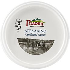 Γιαούρτι ΡΟΔΟΠΗ αγελάδος παραδοσιακό (240g)