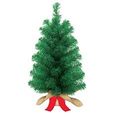 Χριστουγεννιάτικο δέντρο 60cm