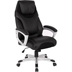 Καρέκλα STAMPA γραφείου διευθυντική XL