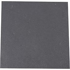 Πλάκες σχιστόλιθου μαύρη 30x30cm
