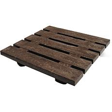 Βάση γλάστρας τετράγωνη 35x35cm ~90kg