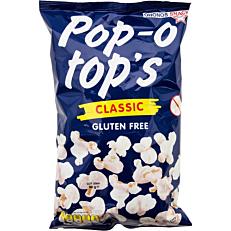 Ποπ κορν POP-O TOP'S classic (85g)
