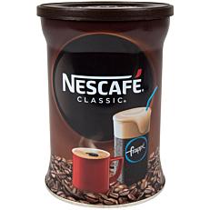 Καφές NESCAFÉ classic (200g)