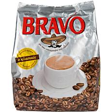 Καφές BRAVO κλασικός ελληνικός (485g)
