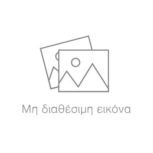 Μπουγάτσα ALFA με σπανάκι κατεψυγμένη (800g)