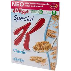 Δημητριακά KELLOGG'S Special K (375g)
