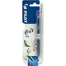 Στυλό gel PILOT B2P 0.7 μπλε