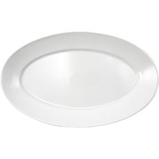 Πιάτο μελαμίνης FEST CHEF