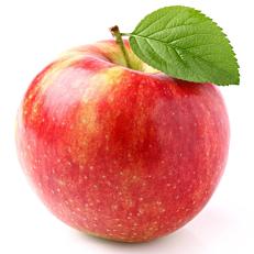 Μήλα starking βιολογικά (bio) εισαγωγής
