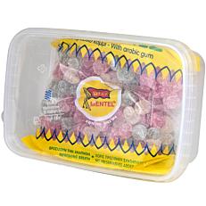 Παστίλιες ΒΙΑΠ φρούτου (500g)