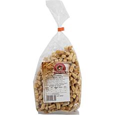 Κρουτόν ΠΑΠΠΑ σταρένιο (250g)