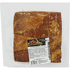 Μπέικον CRETA FARMS Experts' Club Snack άκοπο Κρήτης (~1,2kg)