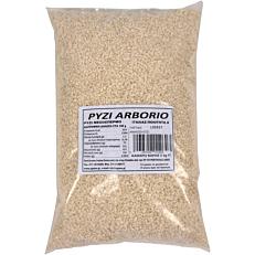 Ρύζι AGRINO ριζότο (5kg)