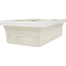 Τζατζίκι ΒΙΟΣΑΛ (2kg)