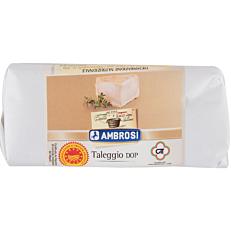 Τυρί AMBROSI taleggio (200g)
