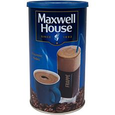 Καφές MAXWELL HOUSE στιγμιαίος instant (175g)