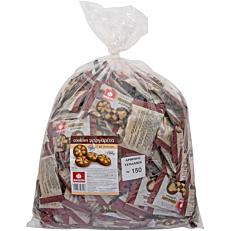 Μπισκότα ΦΑΙΔΩΝ βουτύρου μαργαρίτα (1,5kg)