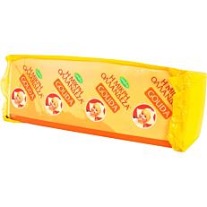 Τυρί CAMPINA gouda Ολλανδίας (~3kg)