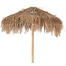 Ομπρέλα παραλίας Fun Palm 2m