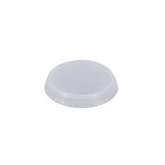 Καπάκια PS διαφανή για μπολ 500/1000ml (100τεμ.)