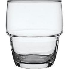 Ποτήρι LAV Galata 28,5cl (6τεμ.)