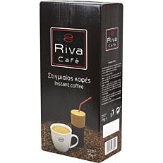 Καφές RIVA CAFÉ στιγμής (1kg)
