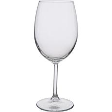Ποτήρι PASABAHCE Sidera 43,5cl Φ8,6x20,7cm (6τεμ.)
