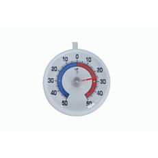 Θερμόμετρο ψυγείου και κατάψυξης Φ7,1cm