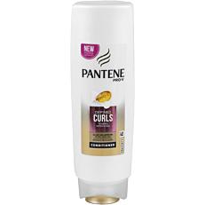 Μαλακτική κρέμα PANTENE για τέλειες μπούκλες (270ml)