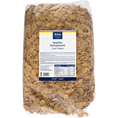 Δημητριακά ARION FOOD Corn Flakes (2kg)