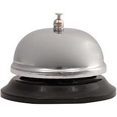 Κουδούνι για reception 11cm