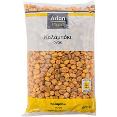 Καλαμπόκι ARION FOOD σνακ (500g)
