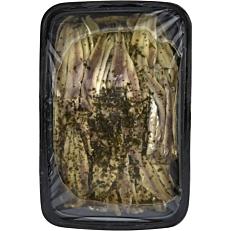 Γαύρος YPSILON μαρινάτος φιλέτο (1kg)