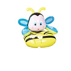 Φουσκωτή πολυθρόνα BESTWAY μέλισσα 79x89x79cm