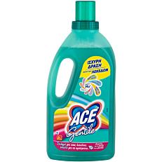 Ενισχυτικό πλύσης ACE Gentile, υγρό (2lt)