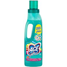 Ενισχυτικό πλύσης ACE Gentile, υγρό (1lt)