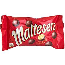 Σοκολατάκια MALTESERS (25x37g)