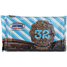 Κουβερτούρα ΑΚΤΙΝΑ No.23 (2kg)
