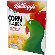 Δημητριακά KELLOGG'S Corn Flakes (250g)