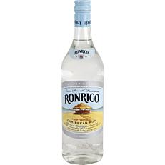 Ρούμι RONCRICO λευκό (1lt)