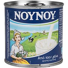 Γάλα ΝΟΥΝΟΥ εβαπορέ (170g)