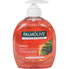 Κρεμοσάπουνο PALMOLIVE Hygiene Plus (300ml)