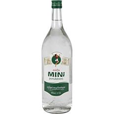 Ούζο ΜΙΝΙ (1,5lt)
